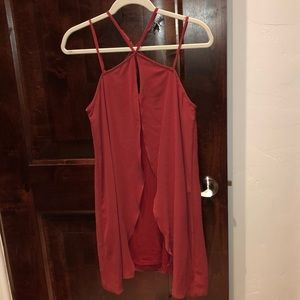 Brand New With Tags BCBG Dress